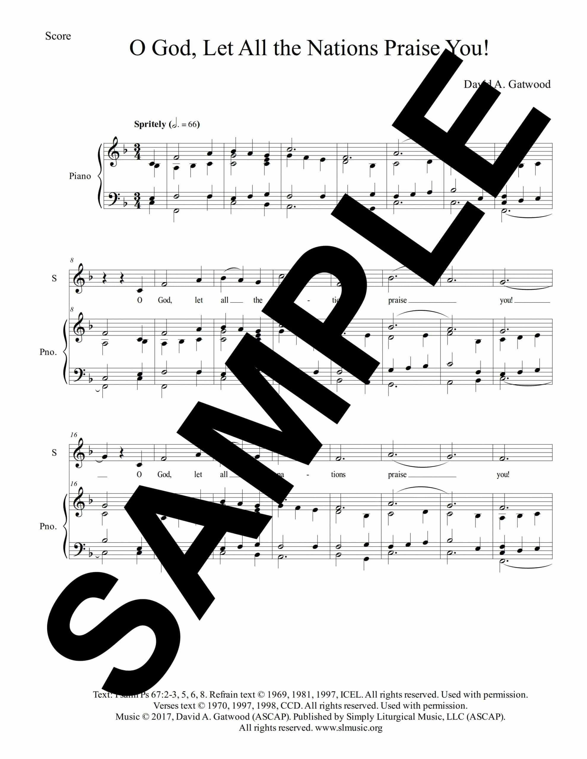 Psalm 67 Gatwood Sample Octavo 2 scaled