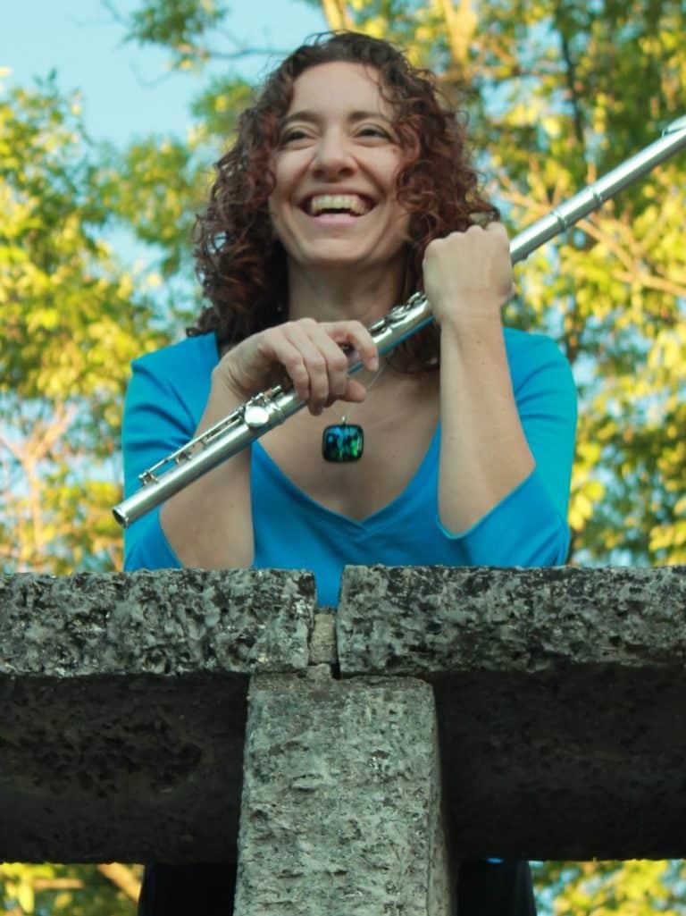 flute laugh e1527014826219