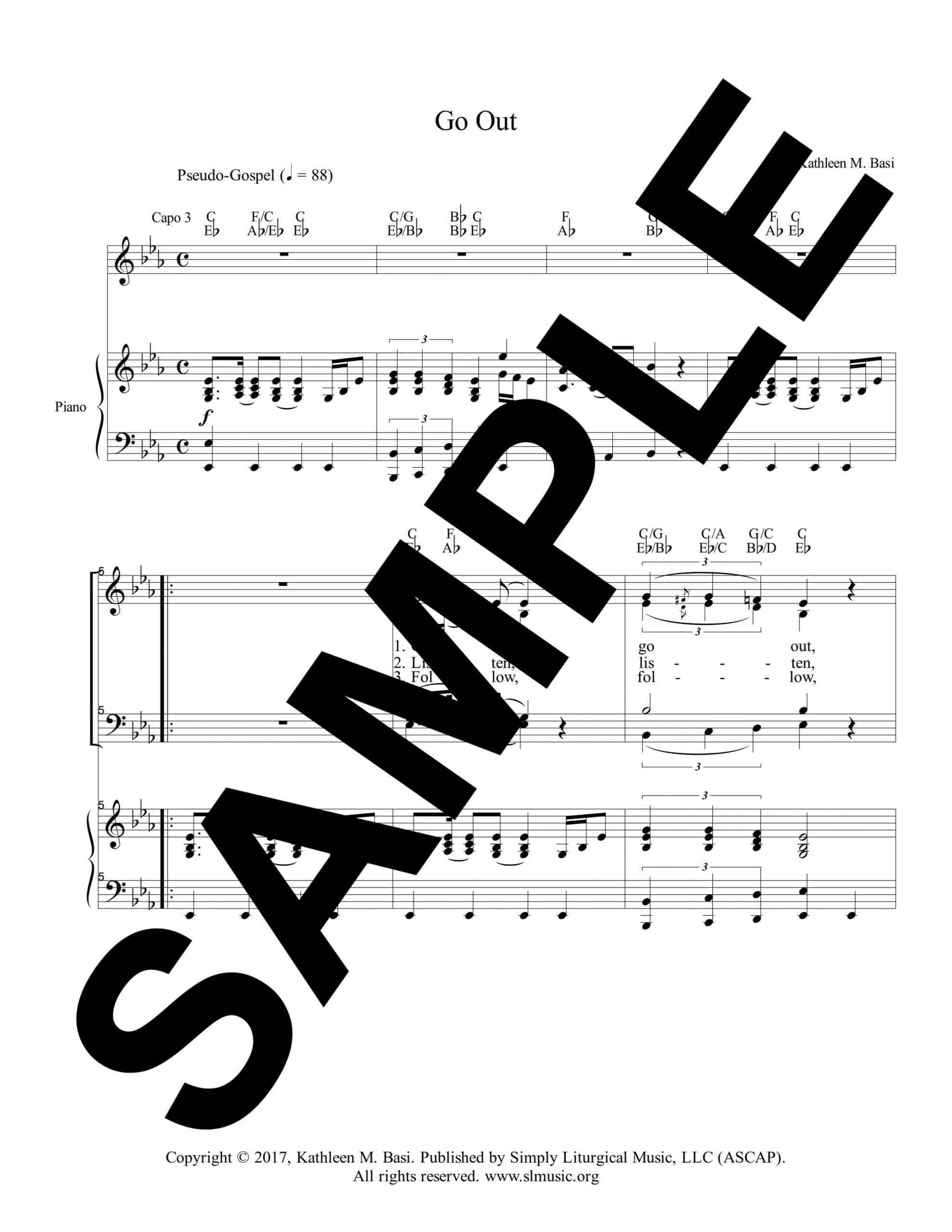goout sampleoctavo scaled