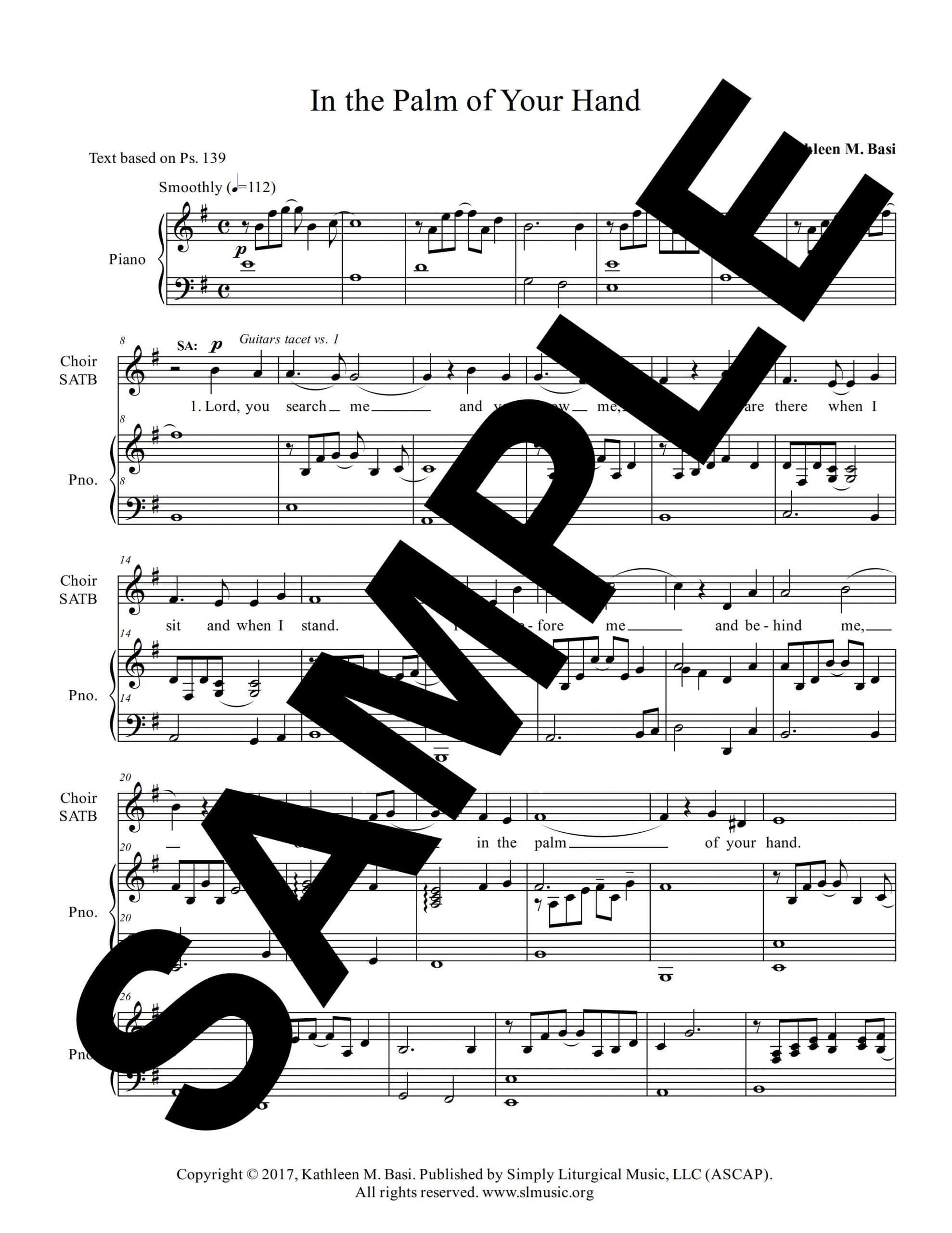 inthepalmofyourhand sampleoctavo scaled