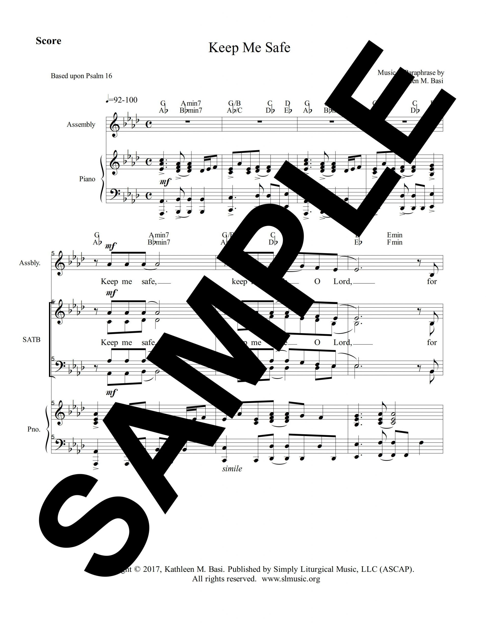 keepmesafe octavo sample scaled