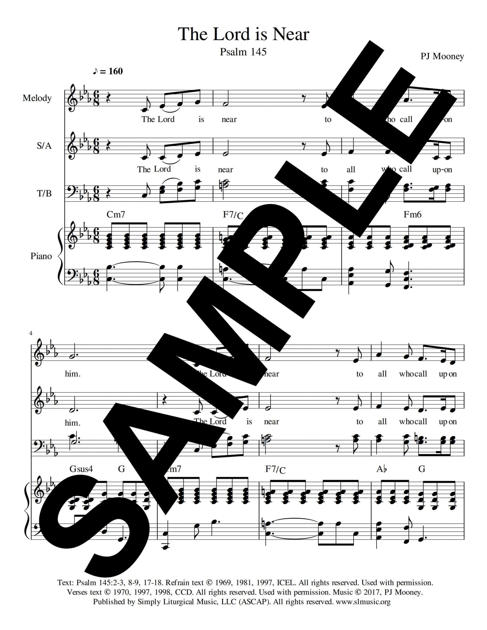 Psalm 145 alt Mooney Sample Octavo scaled