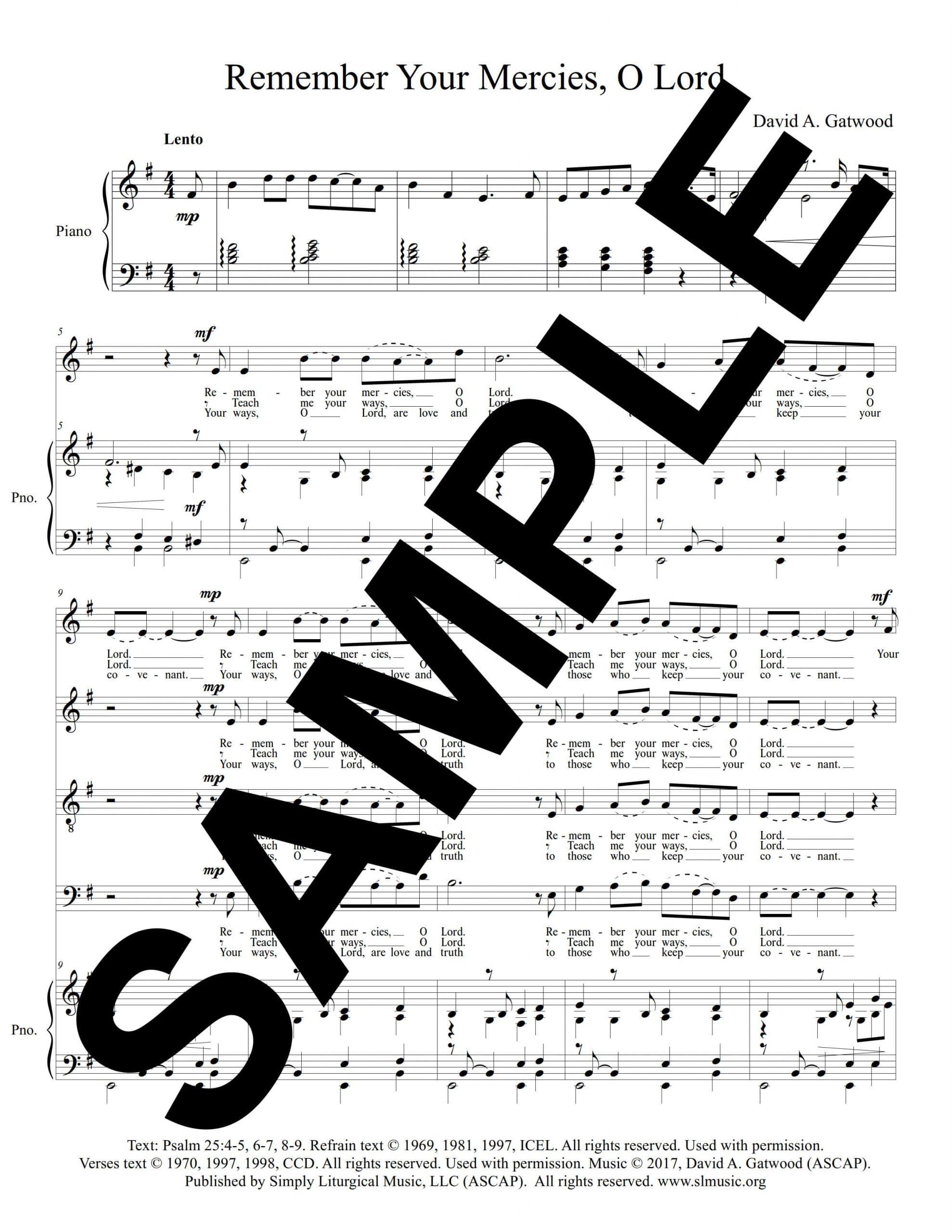Psalm 25 Gatwood Sample Octavo scaled