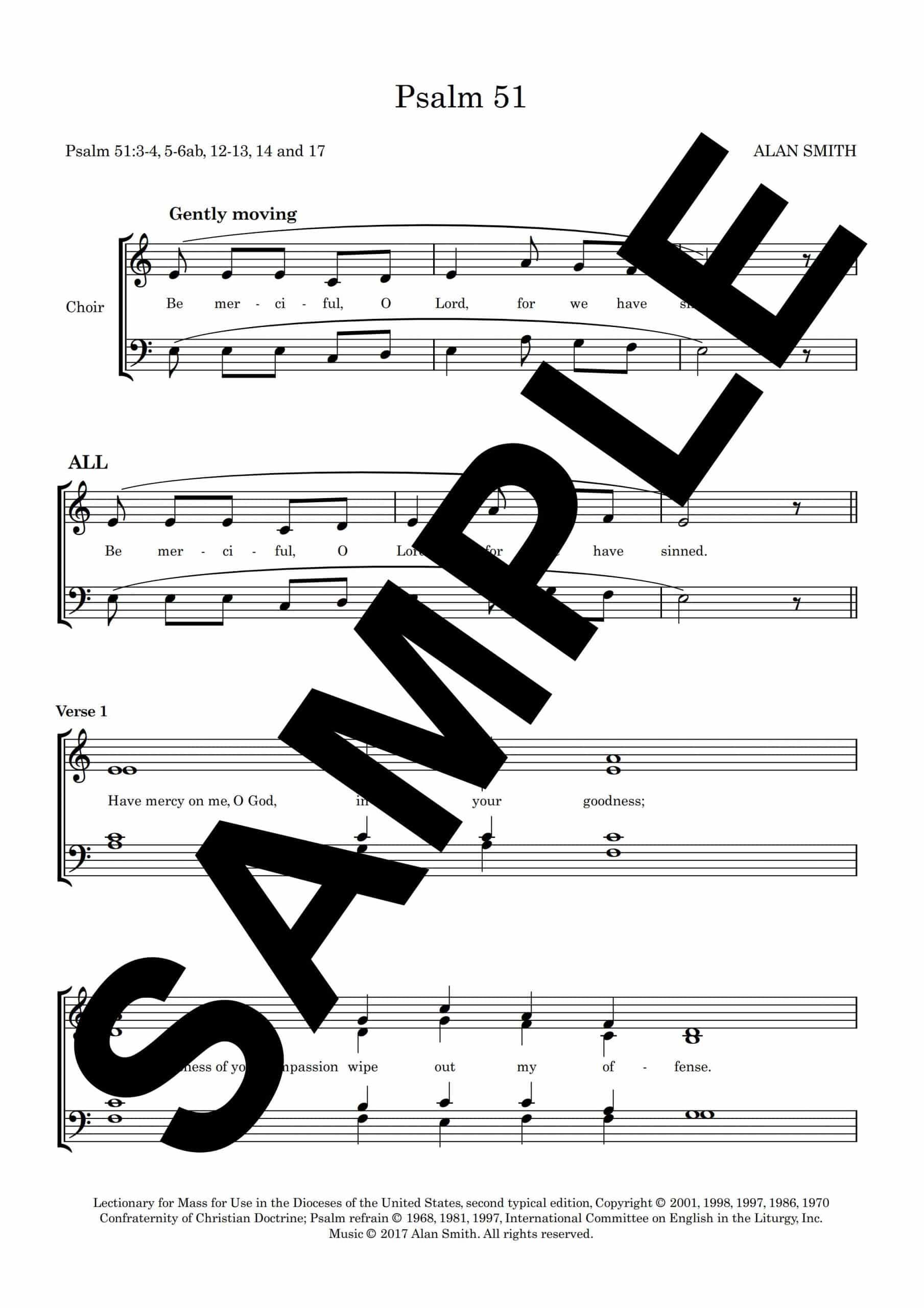 Psalm 51 Ash Smith Sample Octavo scaled