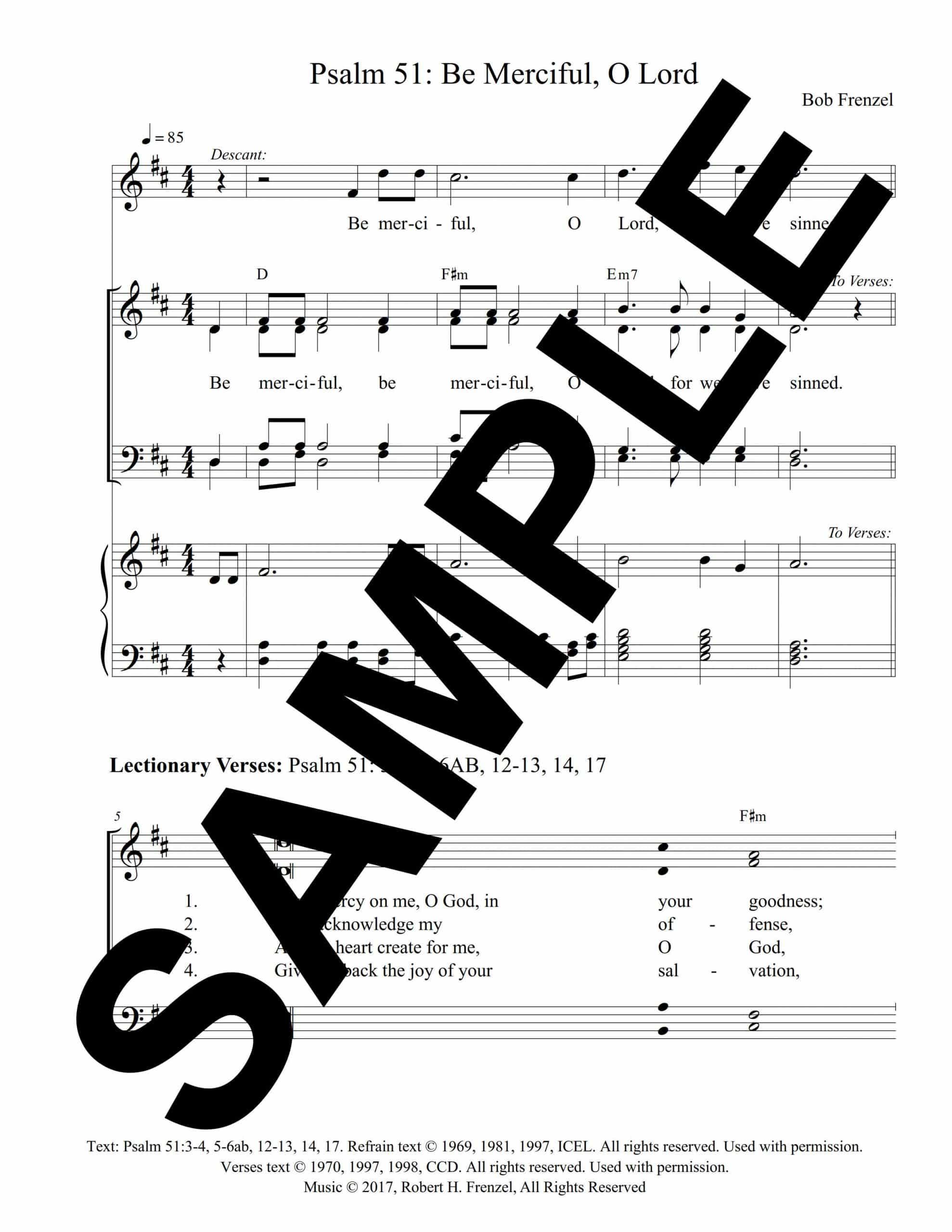 Psalm 51 Frenzel Sample Octavo scaled