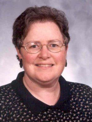 Anne McGuire e1523127469407