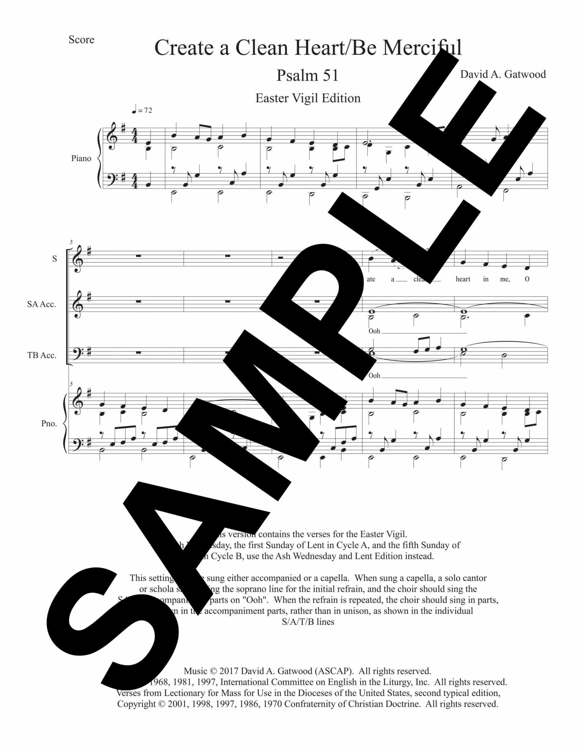 Psalm 51 EasterVigil GatwoodSample Score scaled