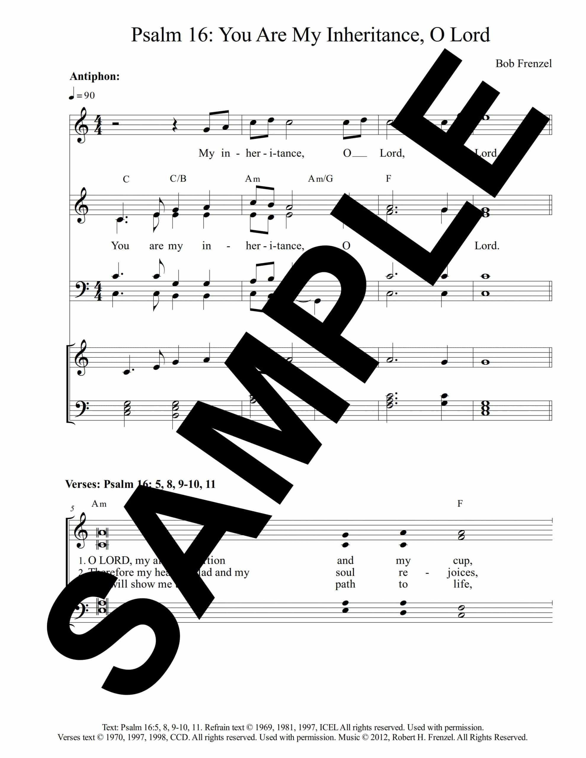 Psalm 16 Frenzel Sample Octavo scaled
