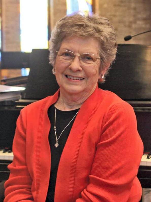 Mary Clare Mendick Piano 1 e1543807978926