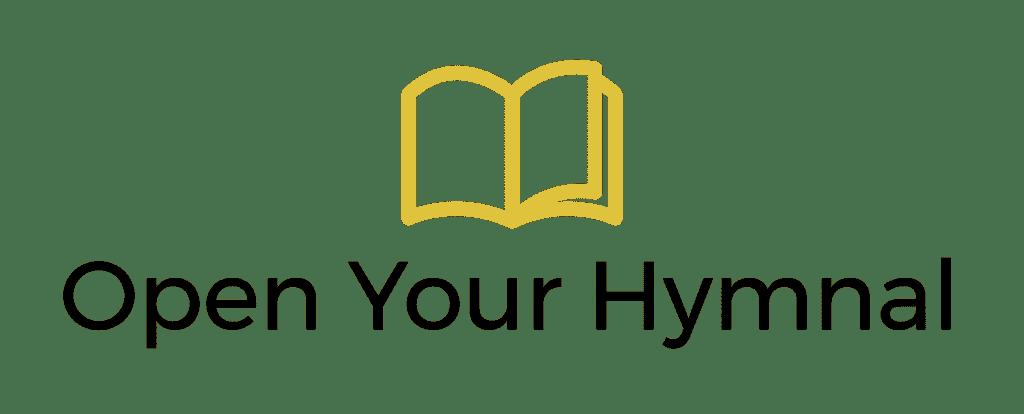 OpenYourHymnal