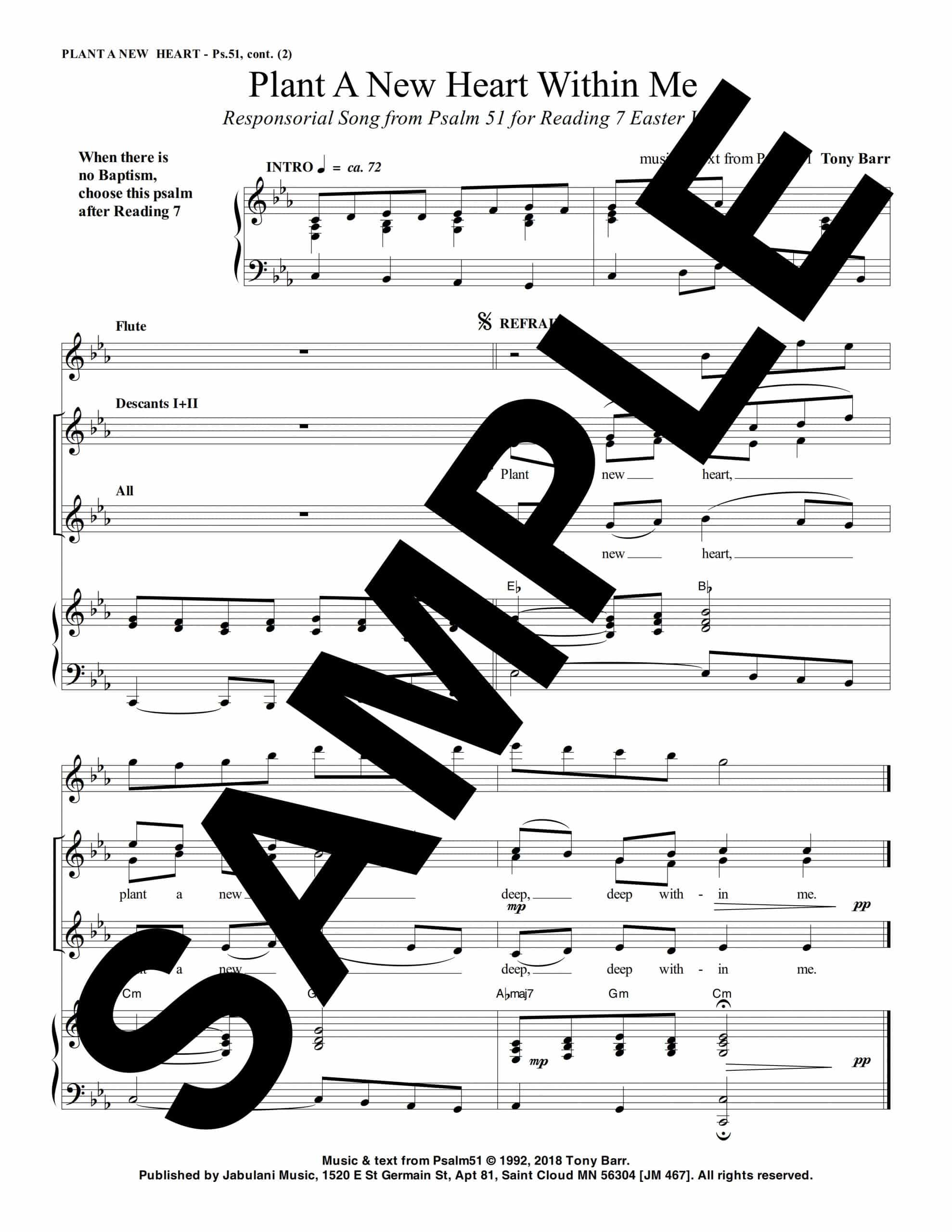 EV 7 Ps 51 Create A Clean Heart Sample Musicians Parts 1 scaled