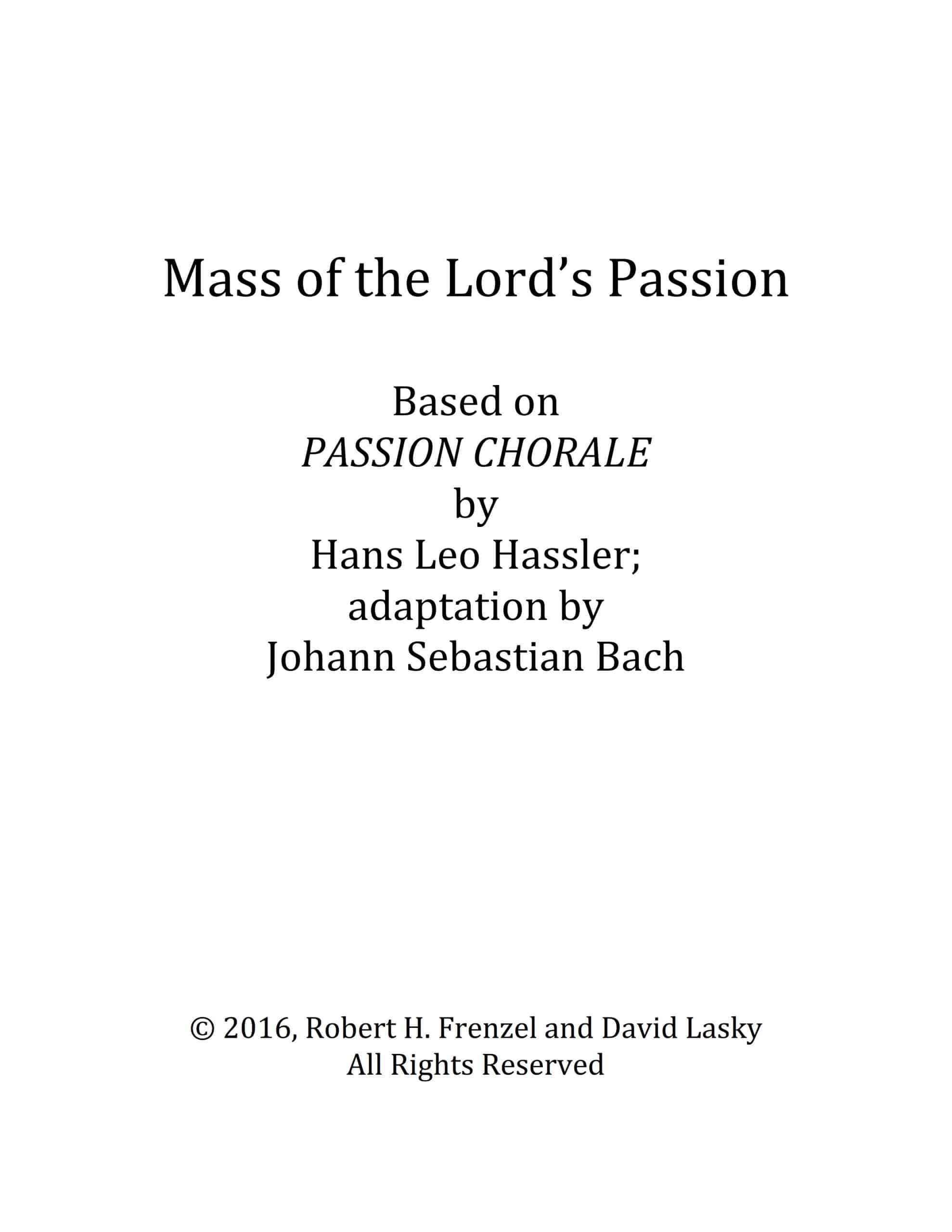 Mass of the Lords Passion Sample Octavo 6 scaled