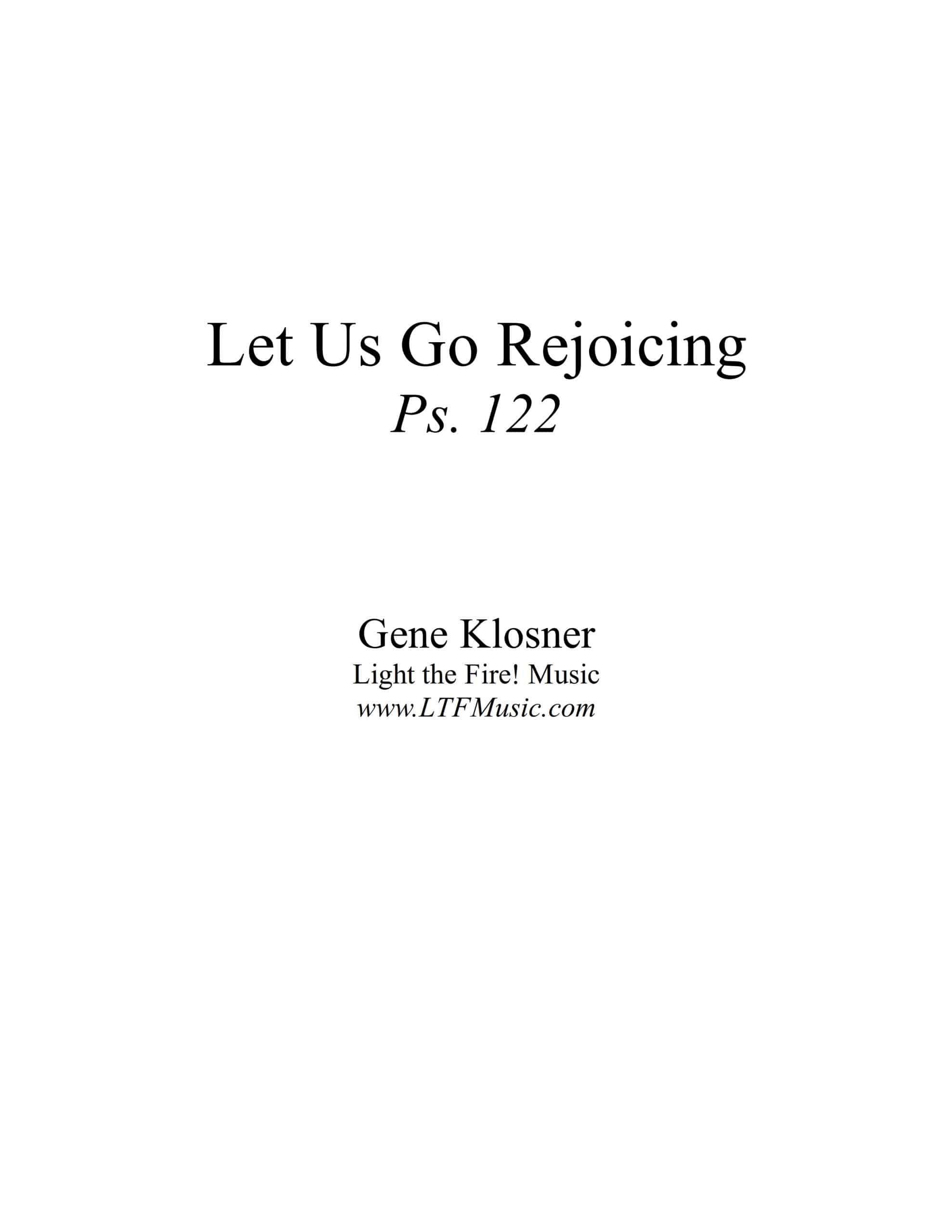 Let Us Go Rejoicing Sample CompletePDF scaled