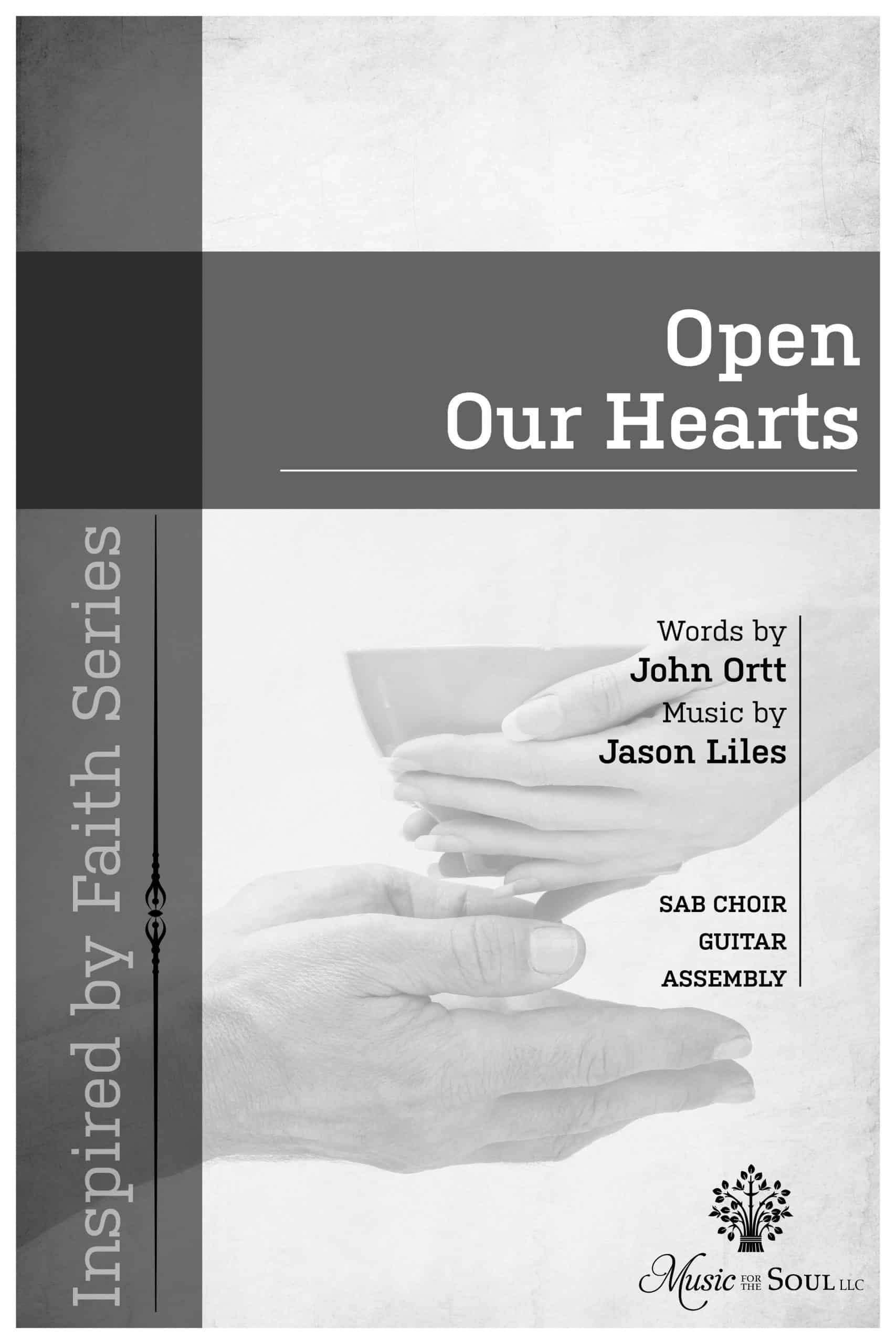 OpenOurHearts scaled