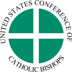 USCCB compressed