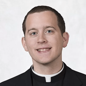 Fr. Joseph Sund