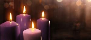 SLM blog Mass for the Advent Season