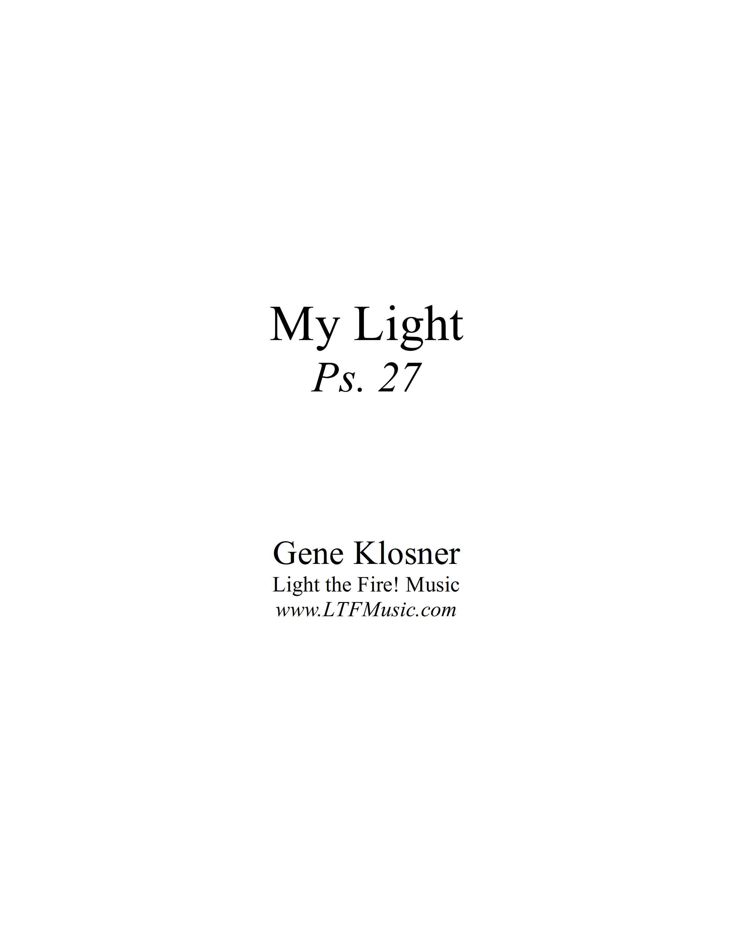 My Light CompletePDF 1 png