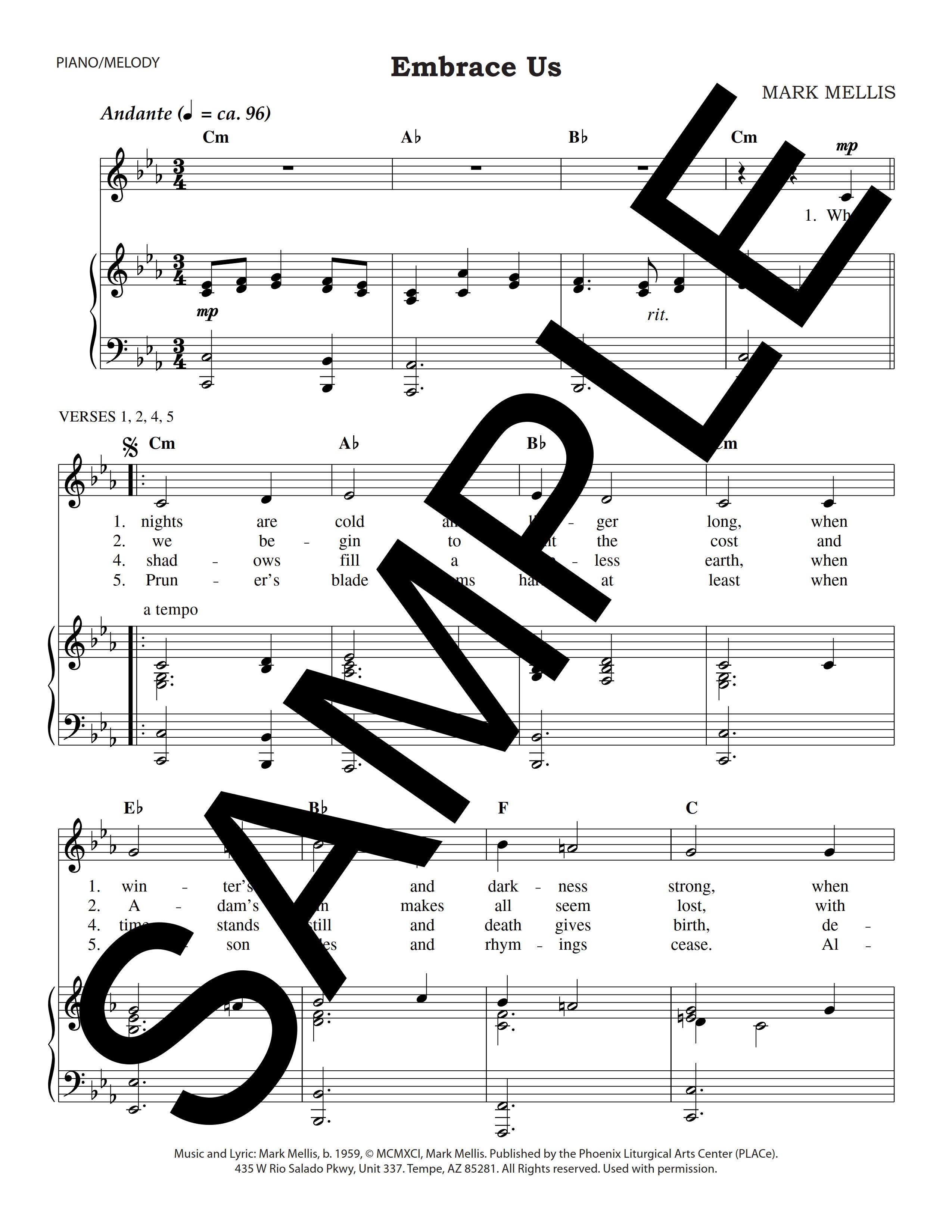Embrace Us Mellis Sample Complete PDF 1 png