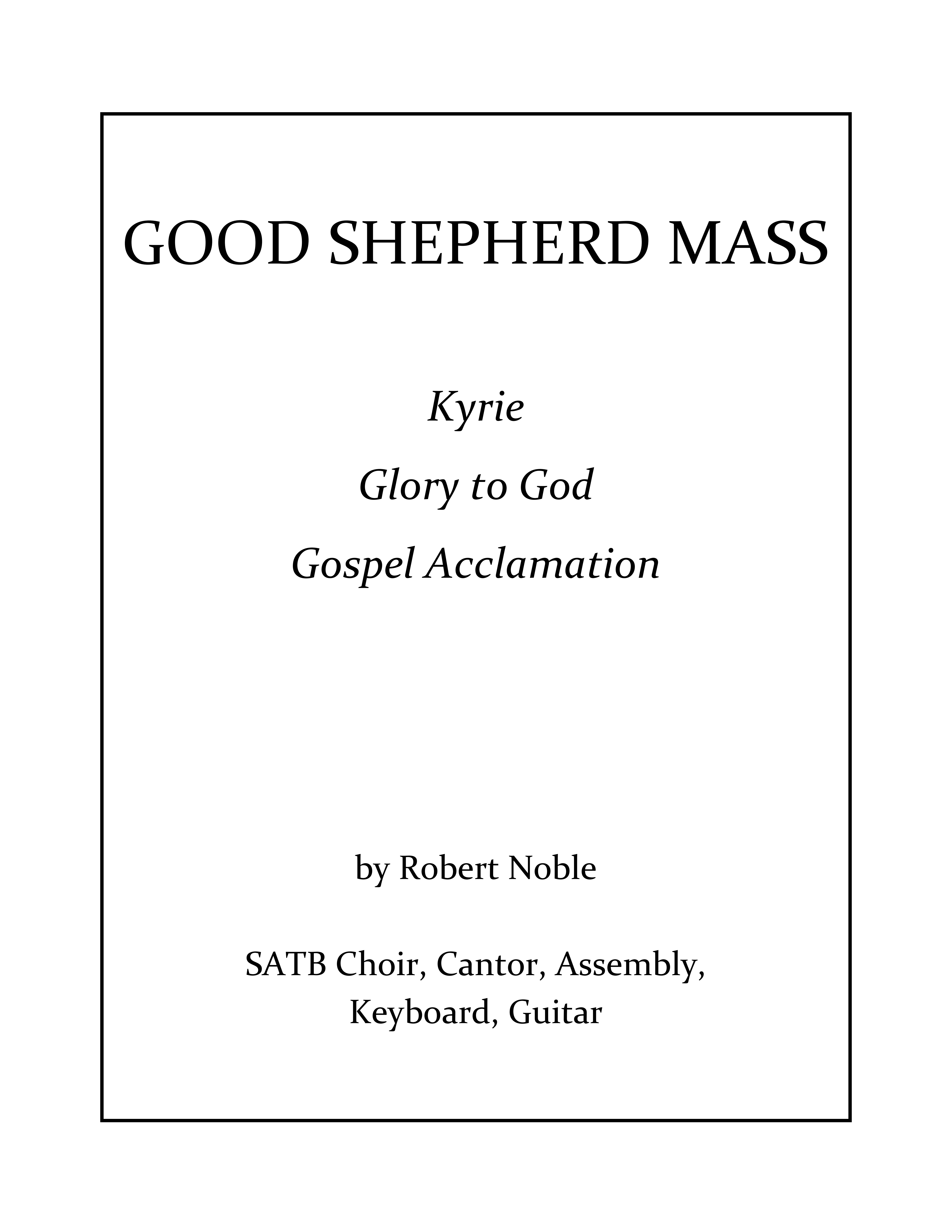 GSM title page 1 png